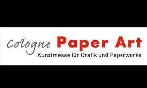 Art Paper Köln