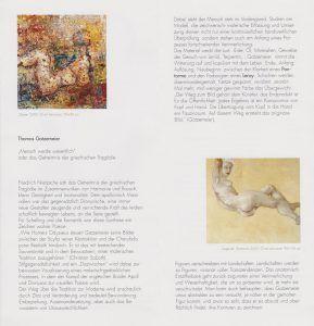 Essen Galerie Fox 2000
