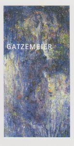 2000 Galerie Falzone Mannheim