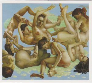 ART Fuhrmann 2009
