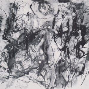Galerie Koppelmann Malerei | Zeichnung | Pastell1