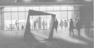 Gruppenausstellung Rieker Heilbronn 2000